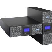 Eaton 9PX6K 6kVA 3U UPS (9PX6KP2)