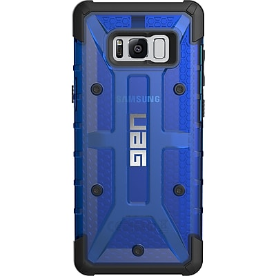 Urban Armor Gear Plasma Series Galaxy S8+ Case