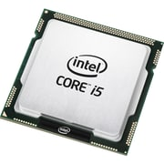 Intel-IMSourcing Intel Core i5 i5-3470 Quad-core (4 Core) 3.20 GHz Processor, Socket H2 LGA-1155OEM Pack