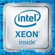 Intel Xeon E3-1275 v6 Quad-core (4 Core) 3.80 GHz Processor, Socket H4 LGA-1151