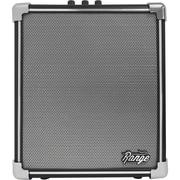 Bem Range Amp 1 Series RG72370 Speaker System, 20 W RMS, Battery Rechargeable, Wireless Speaker(s)