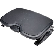 Kensington Solemate Plus Foot Rest, Black