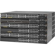 Aruba 3810M 24SFP+ 250W Switch (JL430A#ABA)