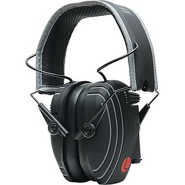 Lucid Hearing Headphones (HLT-H-PH-BL-GA)