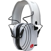 Lucid Hearing Headphones (HLT-H-PH-WH-GA)