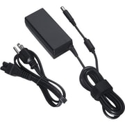Laptop adapters chargers staples dell imsourcing 45 watt 3 prong ac adapter with 65 ft power cord greentooth