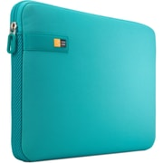 "Case Logic LAPS-113 Carrying Case (Sleeve) for 13.3"" MacBook, Notebook, Latigo Bay"
