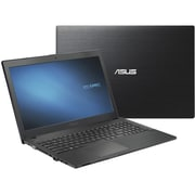 "Asus ASUSPRO P Essential P2540UA-XS51 15.6"" LCD Notebook, Intel Core i5 i5-7200U Dual-core 2.50GHz, 8GB DDR4 SDRAM, 256GB SSD"
