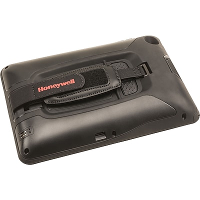 Honeywell Captuvo SL62 Series Enterprise Sled for