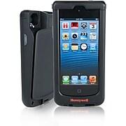 Honeywell Captuvo SL22 Series Enterprise Sled for Apple iPod touch (SL22-022201-K6)