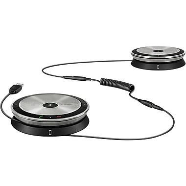 Sennheiser SP 220 UC Speakerphone (507210)