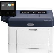 Xerox VersaLink B400DN Laser Printer, Monochrome, 1200 x 1200 dpi Print, Plain Paper Print, Desktop
