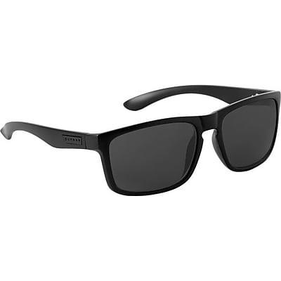 Gunnar Optiks INTERCEPT Sunglasses (INT-07307)