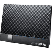 Asus RT-AC56R IEEE 802.11ac Ethernet Wireless Router