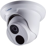 GeoVision Target GV-EBD4700 4 Megapixel Network Camera, Color, Monochrome