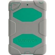 Griffin Survivor All-Terrain for iPad mini 1/2/3