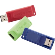 Verbatim 32GB Store'n'Go USB Flash Drive (99811)