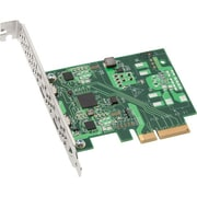 Sonnet Thunderbolt 3 Upgrade Card for Echo Express SE I (Thunderbolt 2 Edition)