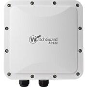 WatchGuard AP322 IEEE 802.11ac 1.30 Gbit/s Wireless Access Point (WGA3W703)