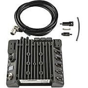 Honeywell Enhanced Dock with Power Cable (VM3001VMCRADLE)