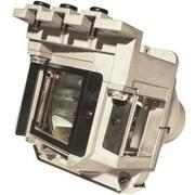 InFocus Projector Lamp (SP-LAMP-094)