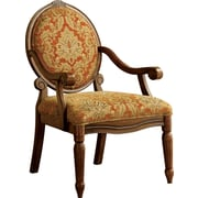 Rosalind Wheeler Lindner Arm Chair