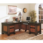 Astoria Grand Allegra Executive Desk