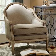 Rosalind Wheeler Bedgood Arm Chair
