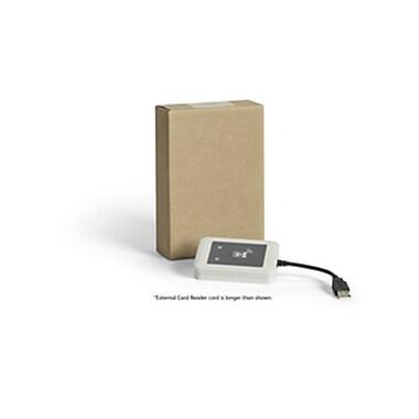 Xerox – Lecteur de carte RFID externe programmable 497K18380 (497K18380)