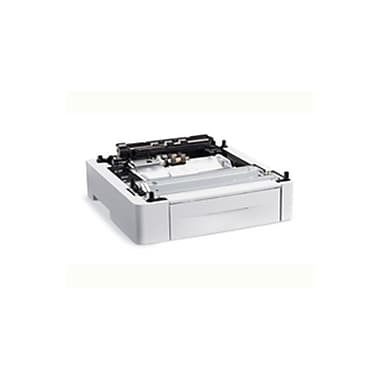 Xerox Workcentre 3615, 3615DN 1X550-Sheet Tray (497K13630)