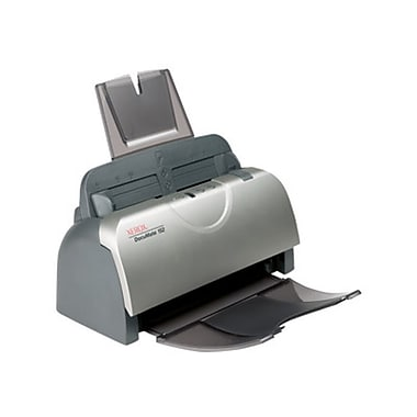 Xerox Documate 152I Document Scanner (100N03144)
