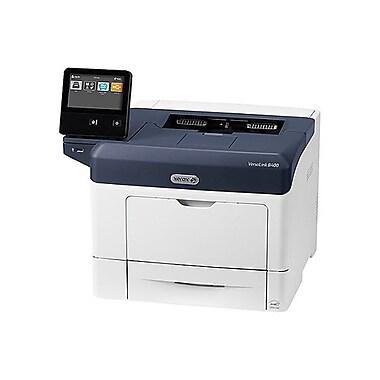 Xerox – Imprimante laser monochrome VersaLink B400/DNM
