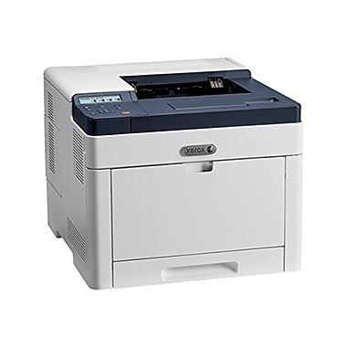 Xerox Phaser 6510/DNM Colour Laser Printer
