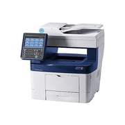 Xerox Workcentre 3655I/XM Multifunction Laser Printer