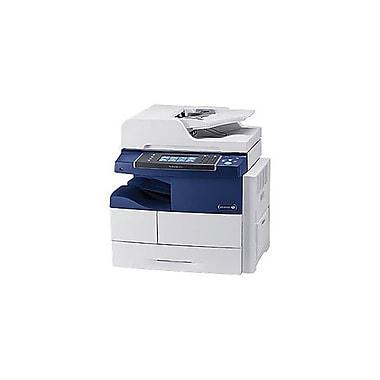 Xerox Workcentre 4265/SM Monochrome Multifunction Laser Printer