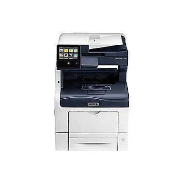 Xerox Versalink C405/DNM Colour Multifunction Laser Printer