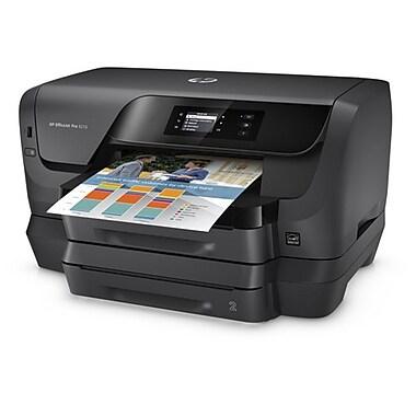 HP® OfficeJet Pro 8216 Wireless Colour Inkjet Printer (T0G70A#B1H)