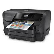 HP - Imprimante jet d'encre sans fil couleur OfficeJet Pro 8216 (T0G70A#B1H)