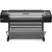 "HP® DesignJet Z5600 44"" PostScript Large Format Inkjet Colour Printer (T0B51A#B1K)"