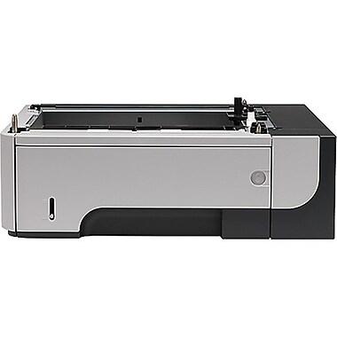 HP Sheet Feeder for P3005dn Printer, 500 Sheet (CE530A)