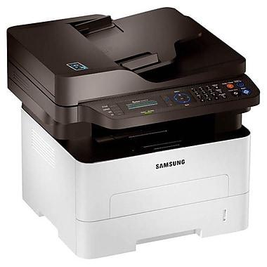 Samsung Xpress SL-M3065FW Monochrome Multifunction Laser Printer
