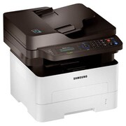 Samsung – Imprimante Xpress SL-M3065FW multifonction laser monochrome