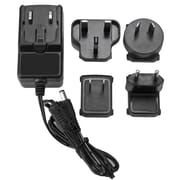 StarTech.com DC Power Adapter, 12V, 2A (SVA12M2NEUA)