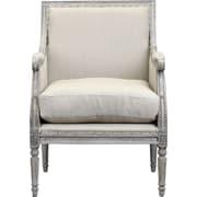 One Allium Way Pamela Arm Chair