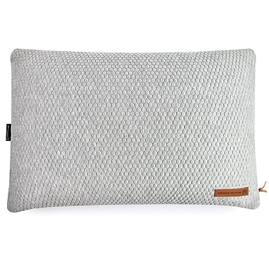 Anew Edit Wright Pillow