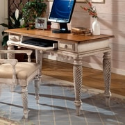 One Allium Way Halton Writing Desk
