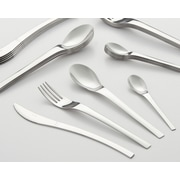 Cook Pro Modena 20 Piece Cutlery Set