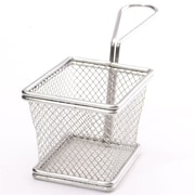 Cuisinox Personal French Fry Basket