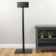 Symple Stuff Sonos Play 1 And Play 3 Center Channel Speaker Stand (Set of 2)