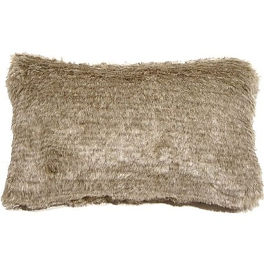 Union Rustic Isadora Lumbar Pillow